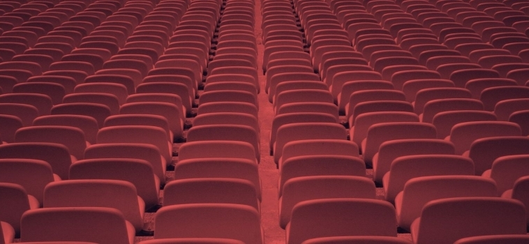 10 points how to develop audience
