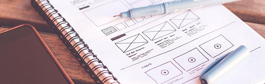 Principles of good UX Design